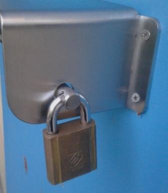 BIG lock2